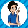 Lumus115's avatar