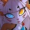 LumyOwl's avatar