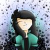 lumysa's avatar