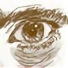 lumzi23's avatar