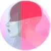 Lun-acy's avatar