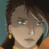 Lun-Axis's avatar