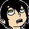 Lun-Shadowman's avatar