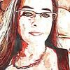 Lun4C's avatar