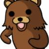 lun4lala's avatar