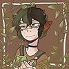 Lun4rFr0st's avatar