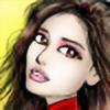 lun616's avatar