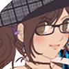 luna--kai's avatar