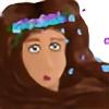 Luna--Loony's avatar