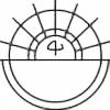 Luna-18's avatar