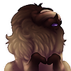 Luna-Amina's avatar