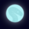 Luna-Anguis's avatar