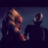 Luna-Artiste's avatar