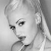 Luna-azul-girl's avatar