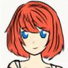 Luna-chan525's avatar