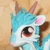 Luna-cuteXD's avatar