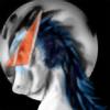 Luna-Draconis's avatar