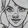 luna-elune's avatar