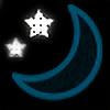 Luna-Estrella's avatar