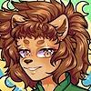 Luna-F's avatar