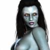 Luna-Fantasma's avatar