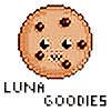 Luna-Goodies's avatar