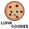 Luna-Goodies's avatar