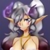 luna-howltothemoon's avatar