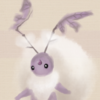 Luna-Illumini's avatar