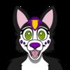 Luna-IO98's avatar