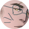 Luna-ish's avatar