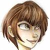 Luna-Kaneshiro's avatar