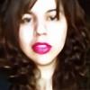 Luna-Keat's avatar