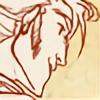Luna-Kitsune-Blu's avatar