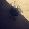 luna-lapidem's avatar