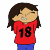 Luna-Licorice's avatar