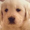 Luna-Lobos's avatar