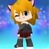 Luna-love-cookie's avatar