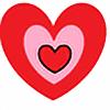 luna-lovegood556's avatar