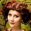 Luna-Lovingly's avatar