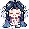 Luna-Lunett's avatar