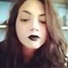 Luna-Maledetta's avatar