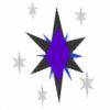 LUNA-MEDUSA's avatar