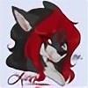 Luna-Mei's avatar