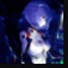 Luna-Meton's avatar