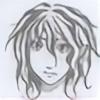 Luna-Mini-Milka's avatar