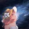 Luna-Mune's avatar