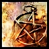 luna-nightgoddess's avatar
