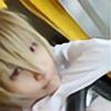 luna-noctiluca's avatar
