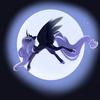 Luna-republic1's avatar